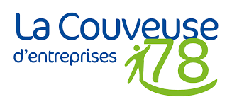 Logo Couveuse des Yvelines
